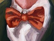 Bow Tie 16 of 25.jpg