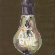 bulb13.jpg