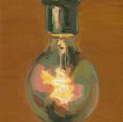 bulb8.jpg