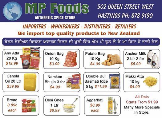 Mp Foods Special.jpg