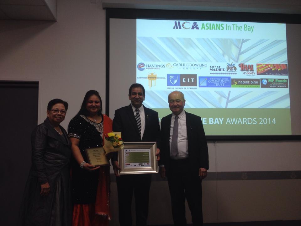 business award photo  (2).jpg