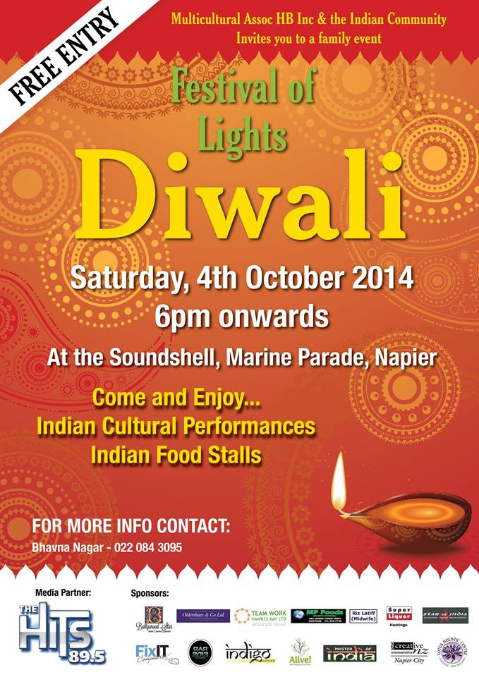 Diwali Function - Copy.jpg