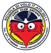 logo_aeroclub.jpg