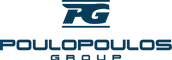 Poulopoulos_Group_logo.png
