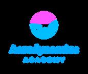 AD_Logo_IllustratorCC.png