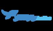 youflyhellas_logo.png