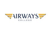 Airways College.png
