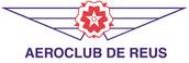 LOGO AEROCLUB REUS HD (SIGNO) SIN REAL Y