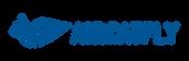 ACF-logo SB_color_transp.png
