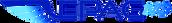 Logo nouvelles couleurs.png