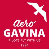 Logo_GAVINA_PFWU_white.png