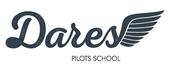 Dares-logo-v1 2_Página_1.bmp