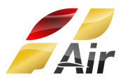 Logo One Air.png