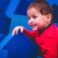 Kamloops Gymnastics Kids Classes Toddler Program