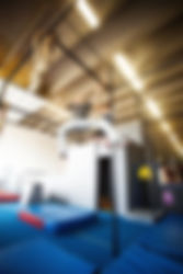Kamoops Parkour Classes Parkour Gym Canada