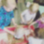 Kamloops Preschool Gymnastics River City Early Learning Centre