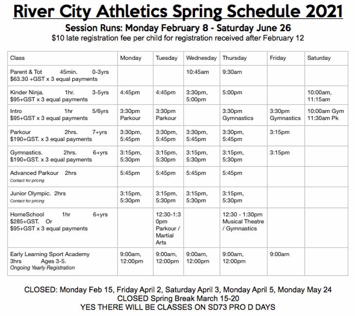 spring schedule 2021.webp