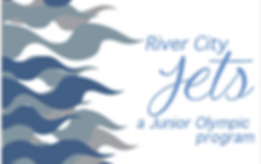 River City Jets logo.png