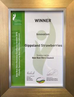 IMG_1477 award
