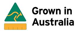 Grown in Australia logo.png