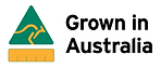Grown in Australia logo_edited.png