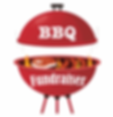BBQ-fundraiser-982x1024.png