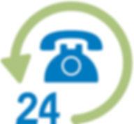 SC_BC_24hr-PhoneCall.jpg