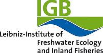 FVB-IGB Logo.jpg