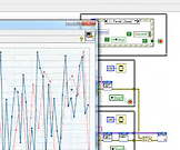 Labview GUI.PNG