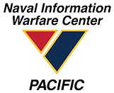 niwc-pacific logo.png