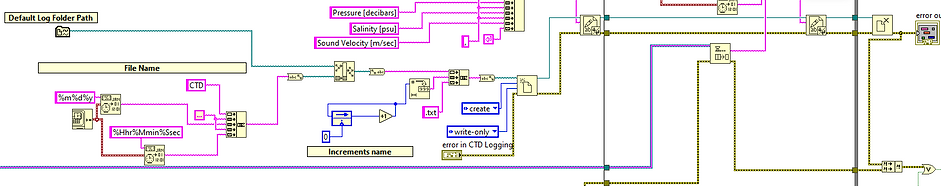 Labview Code.PNG