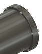 Flange subsea.PNG