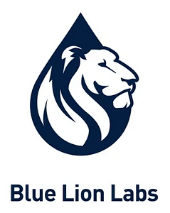 Blue Lion Labs.PNG