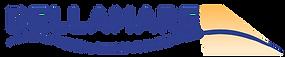 Logo Bellamare 2021.png