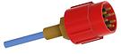 Specialty Connectors.PNG