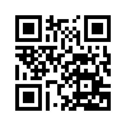QR_Code_LUNES_CENAS_2X1_.png