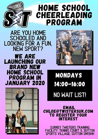 Home School cheerleading Program 3.PNG