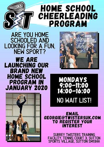 Home School cheerleading Program 2.PNG