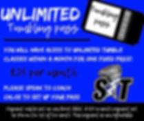 UnlimitedTP.jpeg