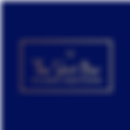 23000284_padded_logo.png