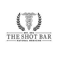 The Shot Bar and Pill Shop 4.jpg