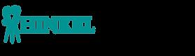 logo_2049341_print (1).png