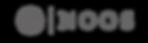 logo-透明底.png