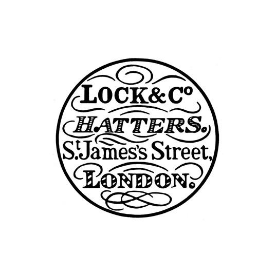 Lock&Co logo