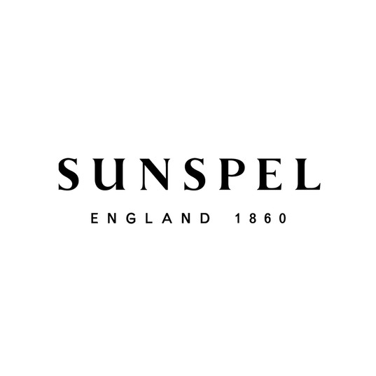 Sunspel logo