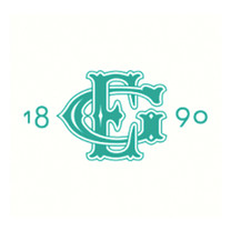 Edward Green logo