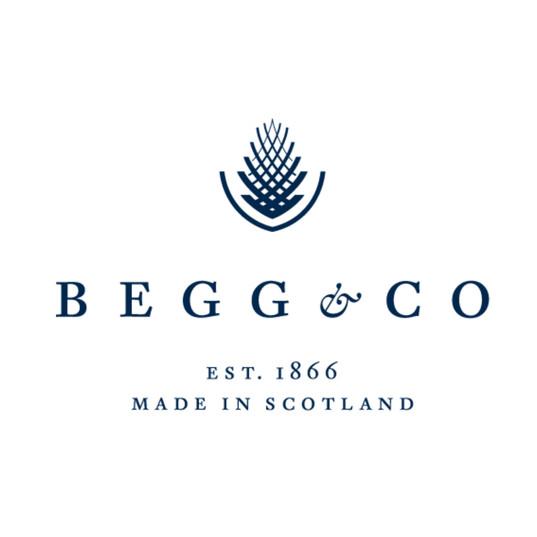 begg&co.jpg