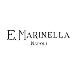 E.Marinella logo