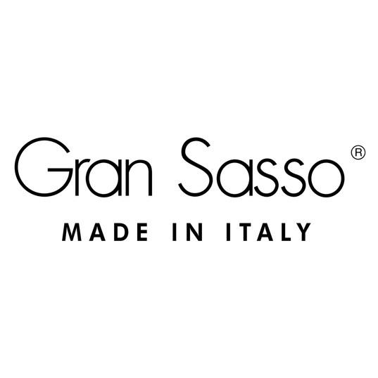 Gran Sasso.jpg