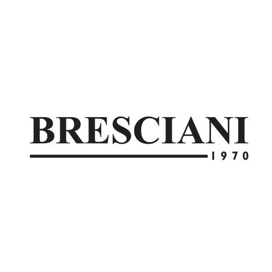 Bresciani logo